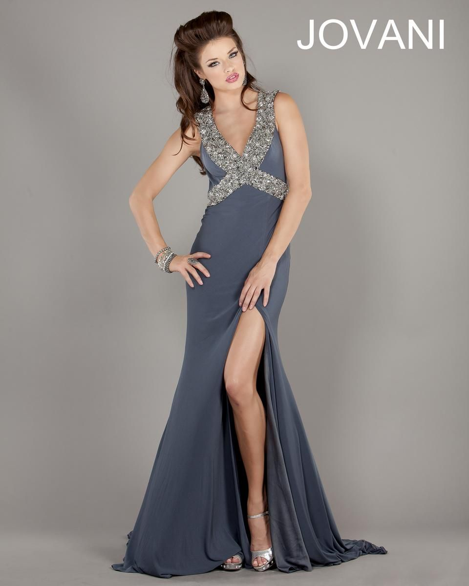 Cheap wedding dresses for military brides  Jovani Prom Dress   Western Ave Albany NY