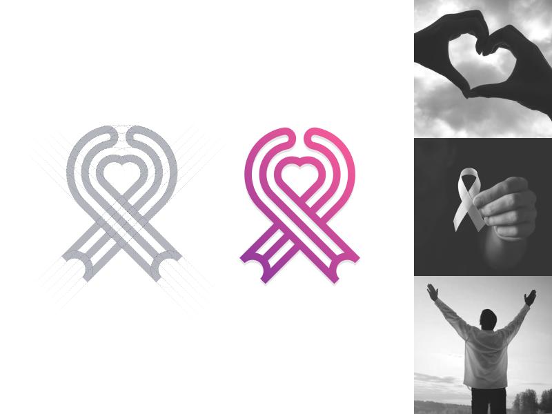 Cancer Foundation Logo Foundation Logo Cancer Foundation Cancer Logo