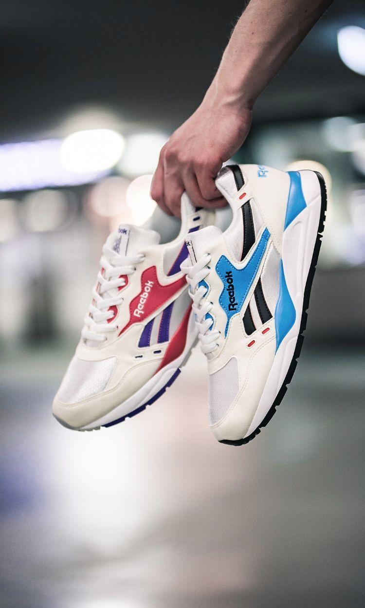 Reebok Bolton   Sneaker stores, Reebok