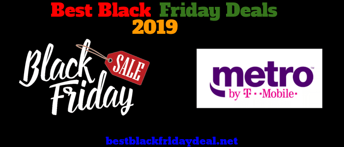 Metropcs Black Friday 2020 Sale Lines Subscriptions Offers Deals In 2020 Black Friday Black Friday Sale Black Friday Ads