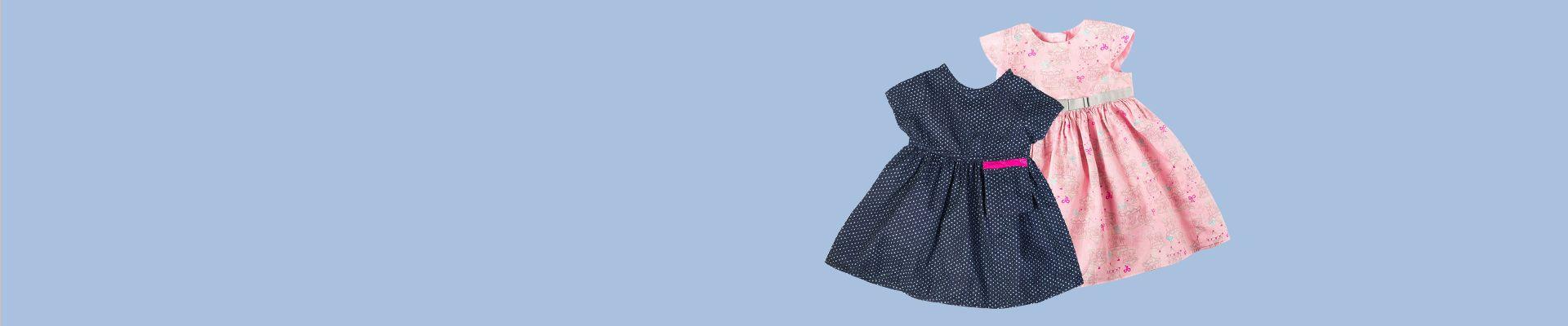 Beli dress anak berkualitas dengan harga murah dan berkualitas mulai dari berbagai model branded, lucu, cantik atasan/bawahan modern murah, terbaru di KindleCup, belanja nyaman jaminan uang kembali 100% dan pengiriman cepat.
