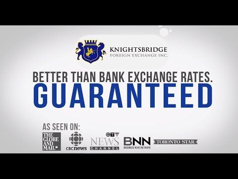 Elite forex currency exchange montreal qc