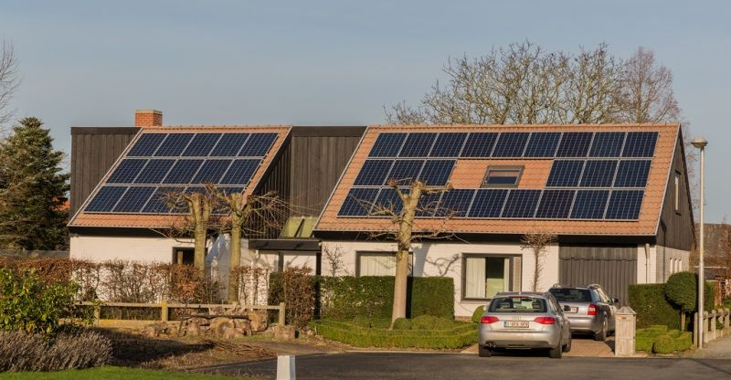 5kw solar system perth solar packages savings roi