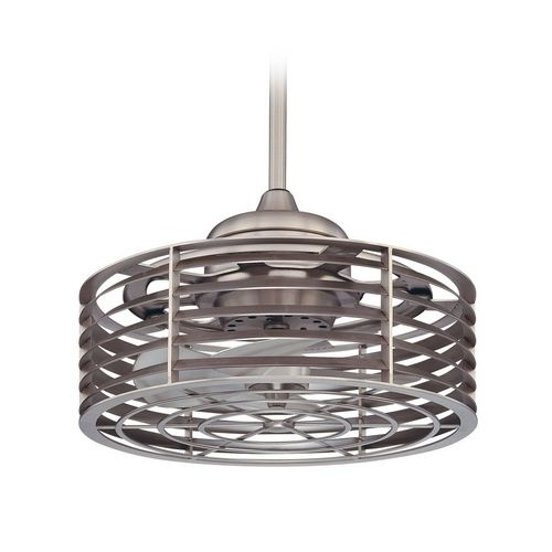 Small Outdoor Ceiling Fan Perfect For That Porch On The Hot Summer Days To Come