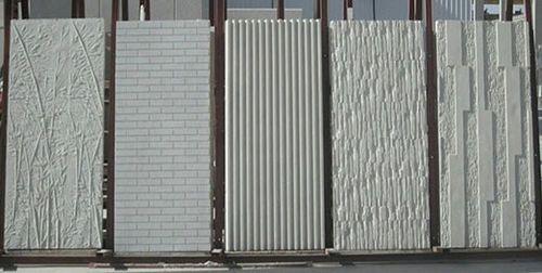 b ton matric archi pinterest b ton matric beton et fa ades. Black Bedroom Furniture Sets. Home Design Ideas