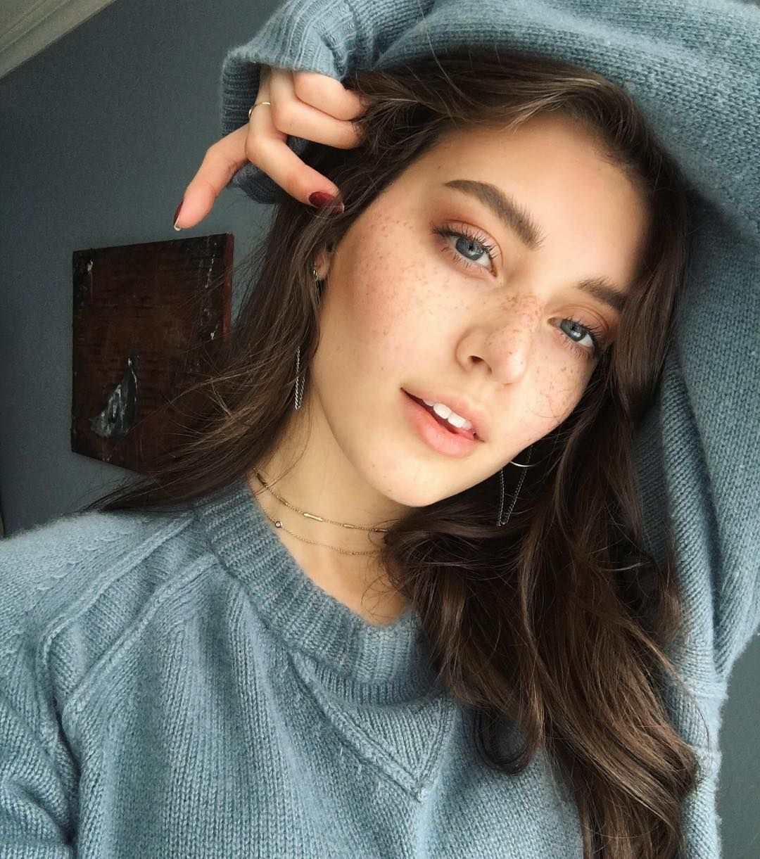 Video Jessica Clements nudes (13 photos), Ass, Fappening, Selfie, see through 2017
