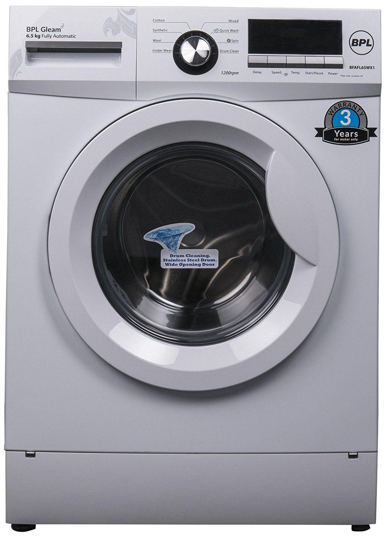 Top 10 best Washing Machines | Top 10 best 5.1 speakers in ...