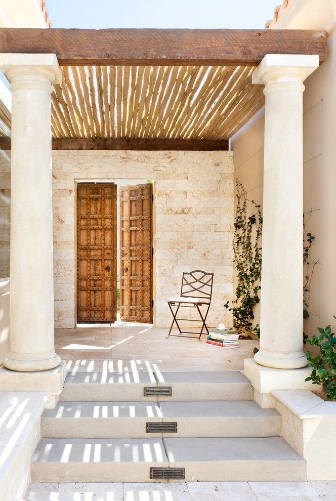 Related image home design pinterest house and entryway also rh