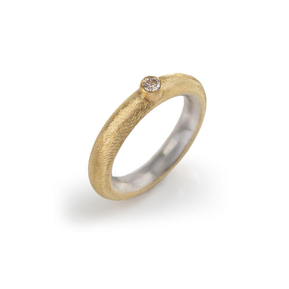 Josef Koppman Wedding Collection 1 | Jewelry and Girls stuff ...