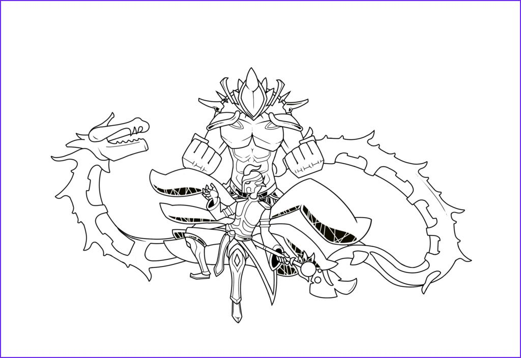 11 Cool Terraria Coloring Pages Image Dinosaur Coloring Pages Coloring Pages Coloring Pages For Kids