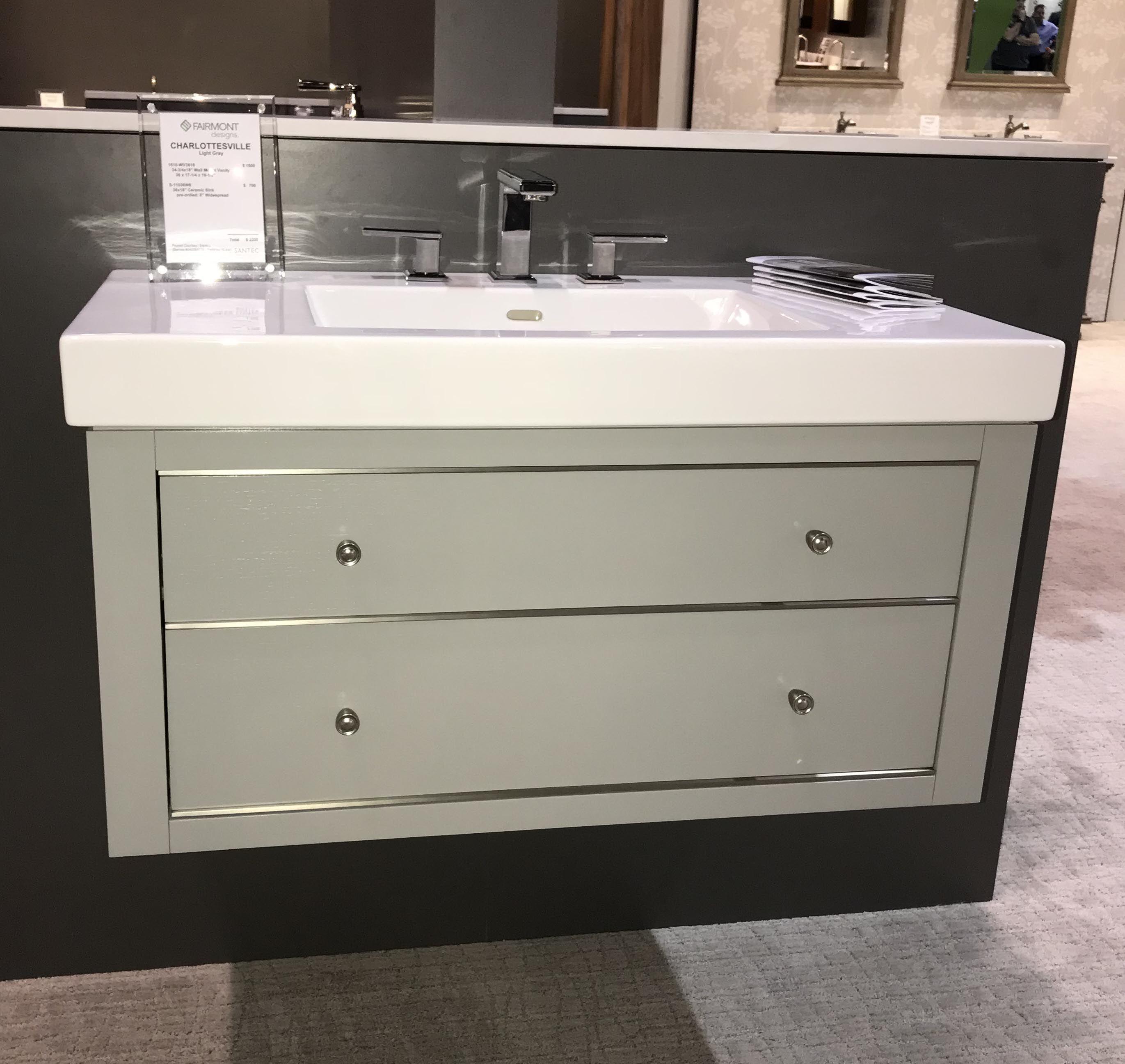 ideas cabinets cherry vanity bathroom x furniture powerful