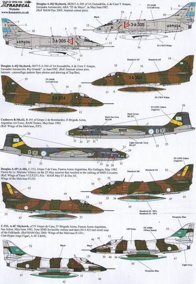 IMG]   Aviones 1950   Pinterest   Avión, Militar y Aviones de