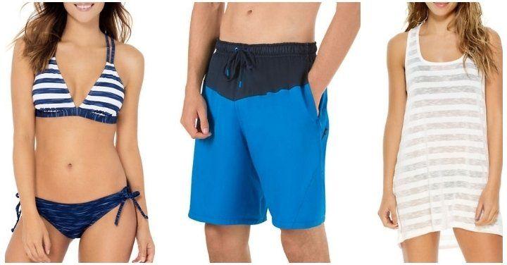 Up To 40% Off Swimwear @ The Bay http://www.lavahotdeals.com/ca/cheap/40-swimwear-bay/214308?utm_source=pinterest&utm_medium=rss&utm_campaign=at_lavahotdeals