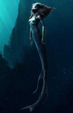mermaids tumblr - Pesquisa Google