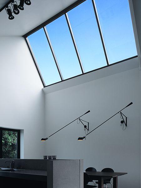 Pascal Francois Architects