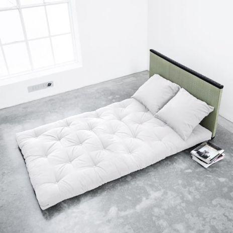 tatami sofa bed futon 2 almofadas de encosto tatami realmente um bom