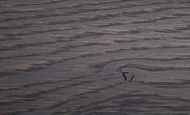Holz Farbe Anthrazit : eiche ger uchert anthrazit ge lt geb rstet janua m bel ~ A.2002-acura-tl-radio.info Haus und Dekorationen