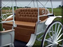 Image result for upholstering carriages