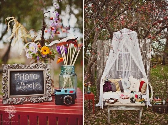Pinterest photo booth ideas photo booth ideas for parties pinterest photo booth ideas photo booth ideas for parties romantic solutioingenieria Choice Image