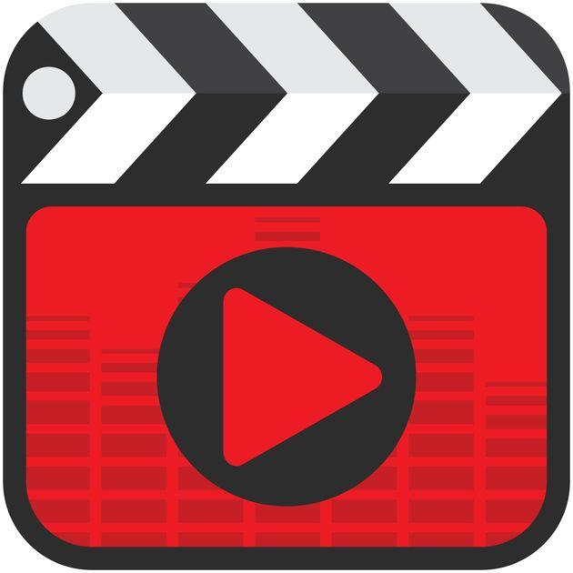NEW iOS APP Go YouTube HD Videos & Music Reema