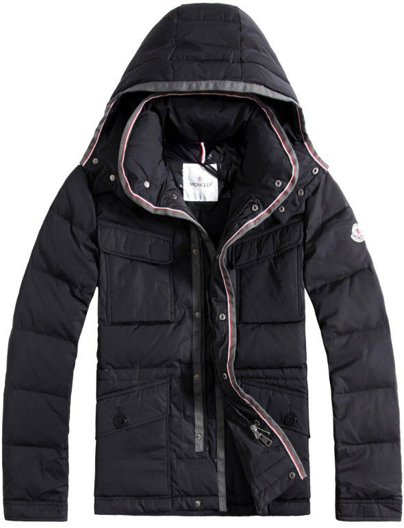 1629112478b0 Moncler Downcoats Mens 041  cheap-discount-moncler-downcoats-men-42 ...