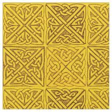 Image Result For Celtic Knot Fabric By The Yard Sewing T Shirts