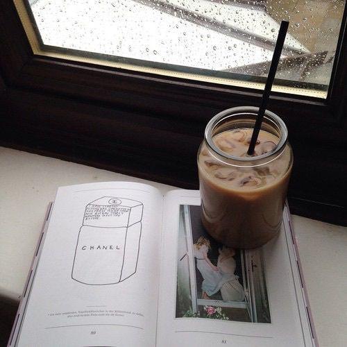 Coffee Tumblr Google Kereses Coffee Tumblr Coffee Drinks Coffee Tumbler