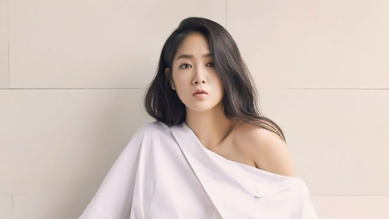 Sistar S Soyou Makes Generous Donation To Support Community Members In Need Soompi Sistar Soyou Sistar Sistar Kpop