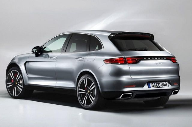 2021 2022 New Suv The 2022 New Suv Models Blog Is A New Blog About All New And Upcoming 2020 2021 And 2022 Suv Models Find Out Prices And Release Date Of Porsche Cayenne 2017 Porsche Porsche Cars