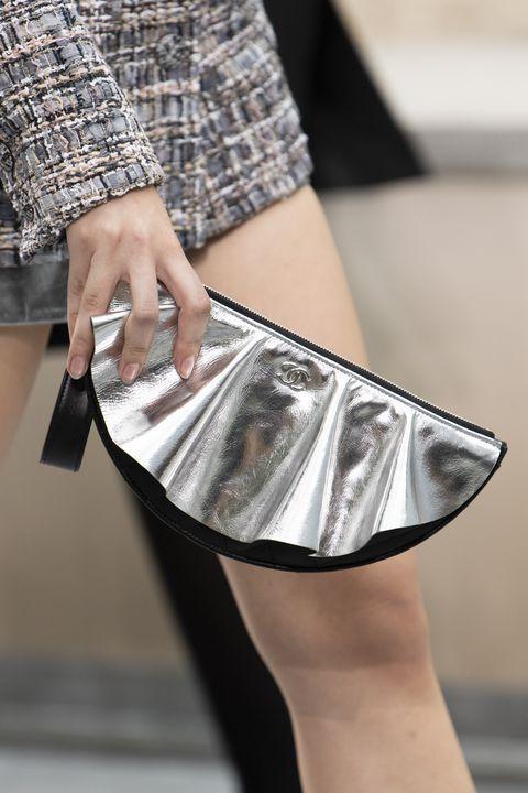 Rivelate le tendenze della moda per borse 2020, ora non ci resta che scegliere – 2020 bag, 20 …