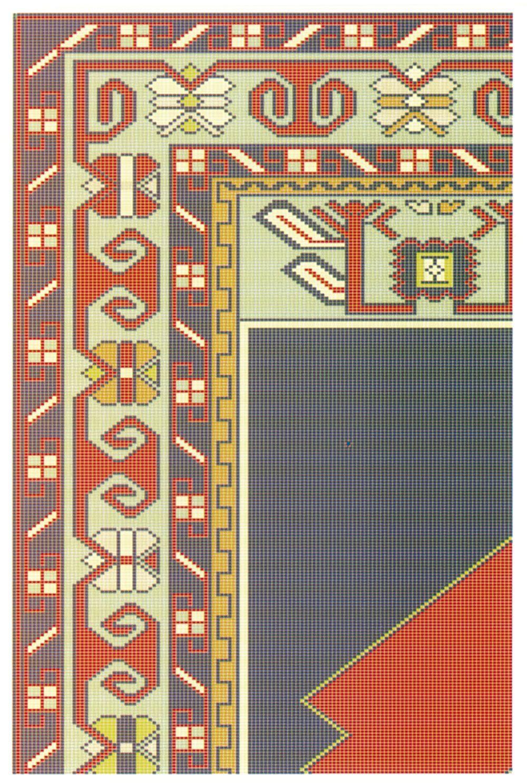 Pattern No.0570-1