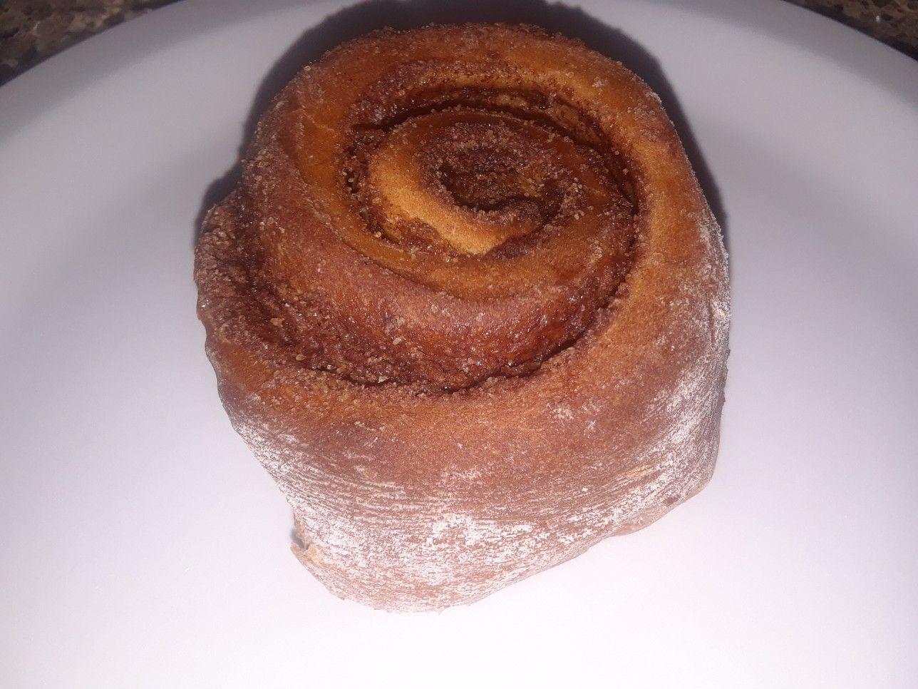 Cinnamom bakery grand blanc mi bakery cinnamon rolls