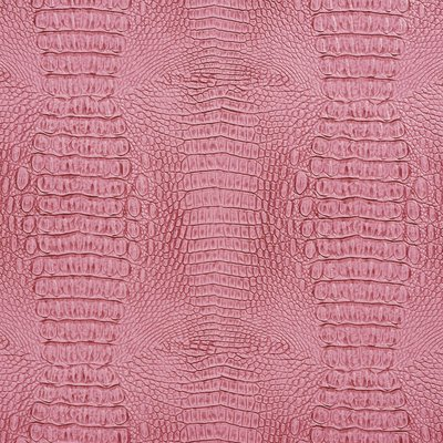 Wildon Home Alligator Vinyl Fabric In 2018 Products Pinterest