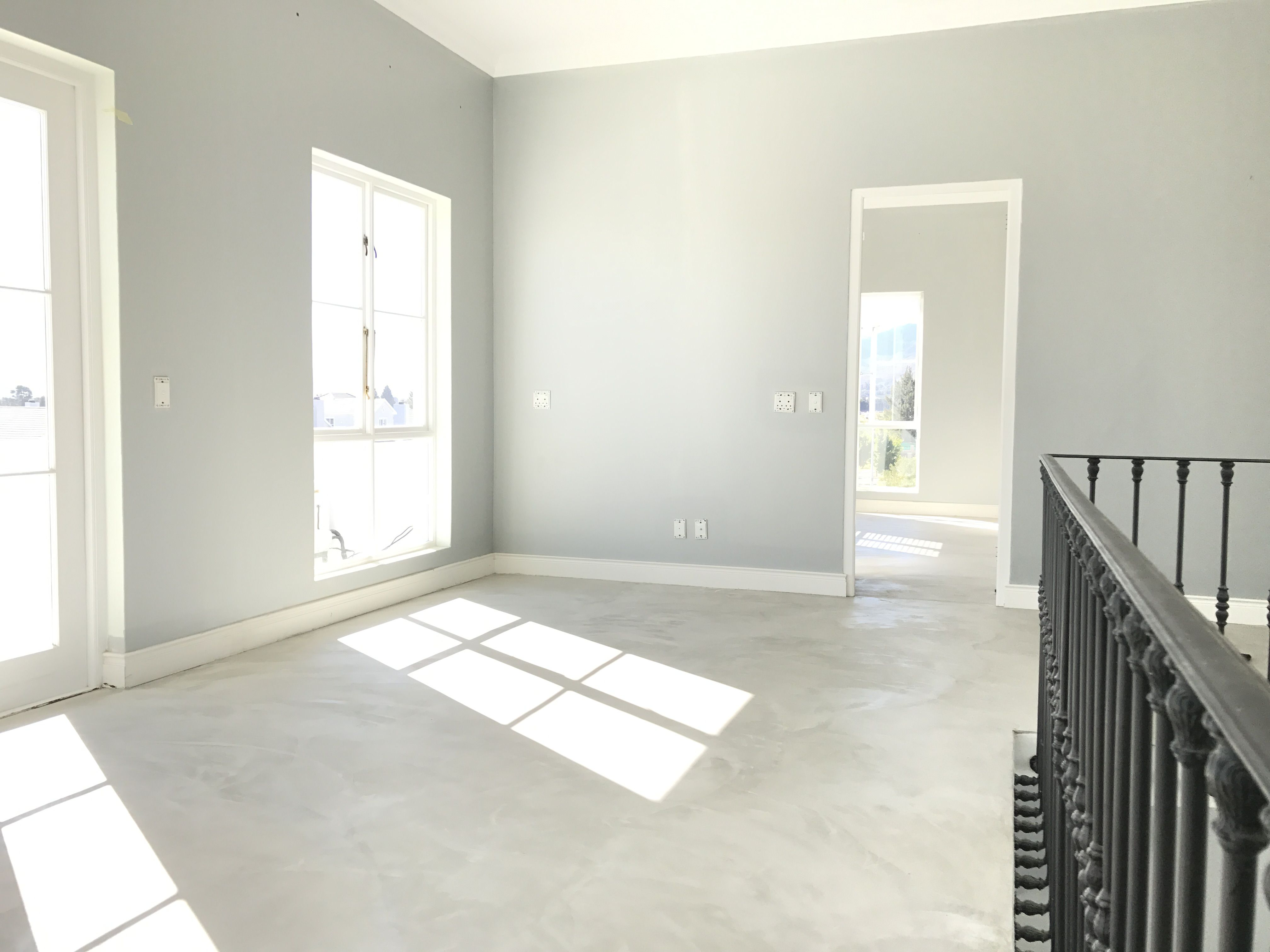 Screed flooring Best living room design, Screed floors