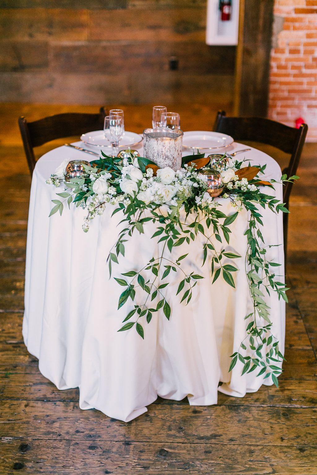 Wedding Reception Ceremony Wedding Venue Wedding Photography The