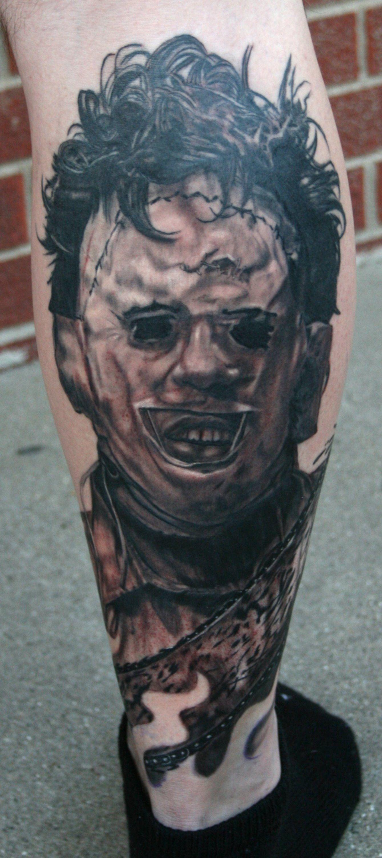 best portrait tattoo artist in california
