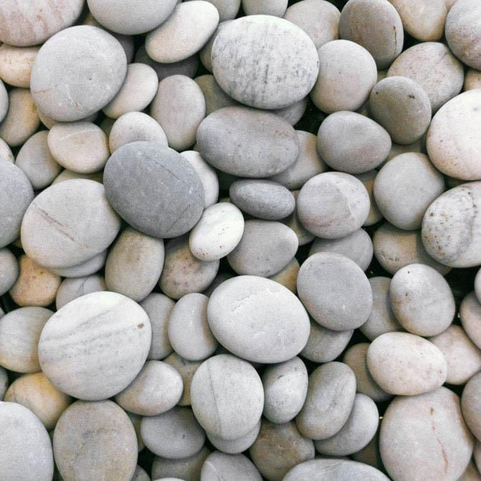 Vin De Flame Earth Tone River Rocks 20 Lbs Gas Log Guys Com Landscaping With Rocks River Pebbles River Rock