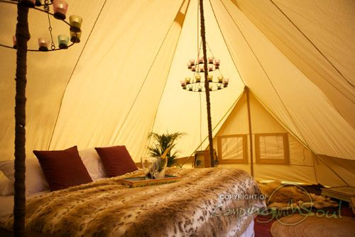 Love this so much | A place to call home | Bell tent, Tent