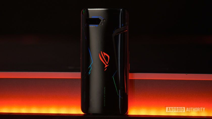 Asus Rog Phone 2 China Price Confirmed And It S Good News Folks