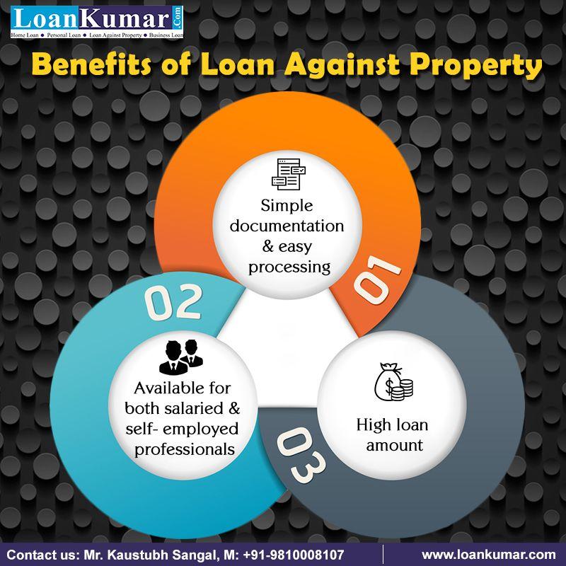 Personal Loan For Self Employed Eligibility Criteria Emi Calculator