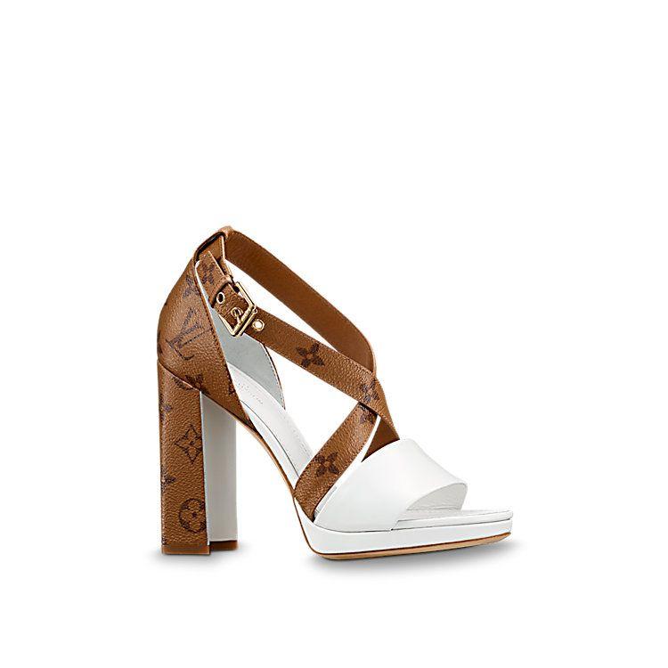 740b23000f41 SHOES Matchmake Cross Sandal