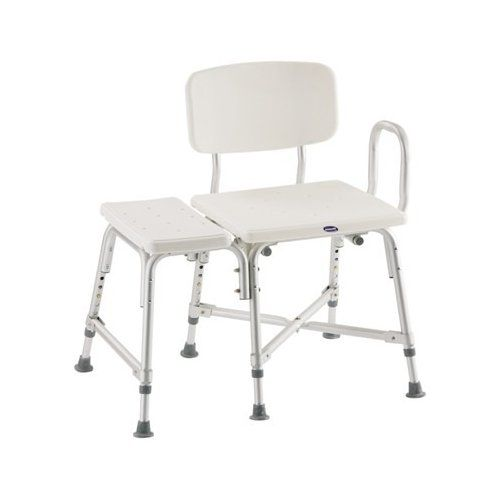 Invacare Bariatric Transfer Bench Transfer Bench Deep Seating Bariatric