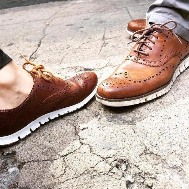 Cole Haan Lunargrand Wingtip Oxford 2019 New Fashion Style Online Clothing, Shoes & Accessories