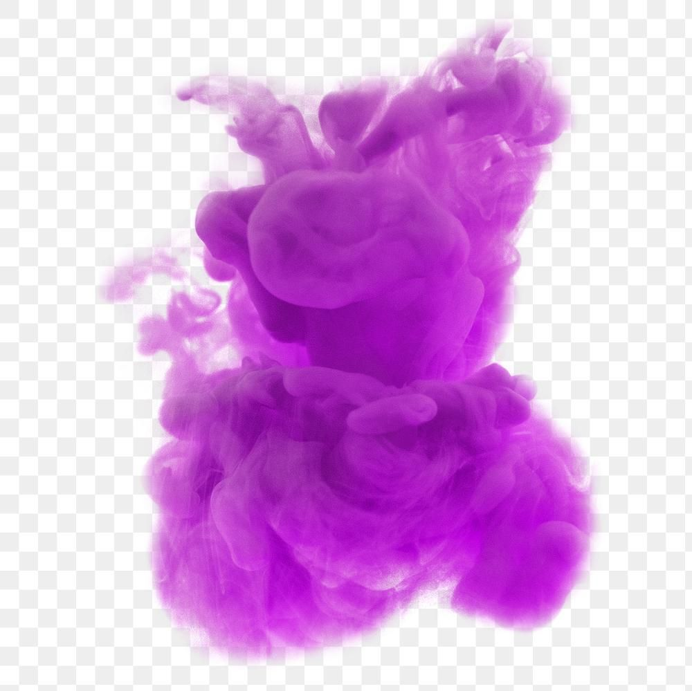 Ink Explosion Png Purple Splash Color Free Image By Rawpixel Com Maewh Free Png Png Purple Watercolor