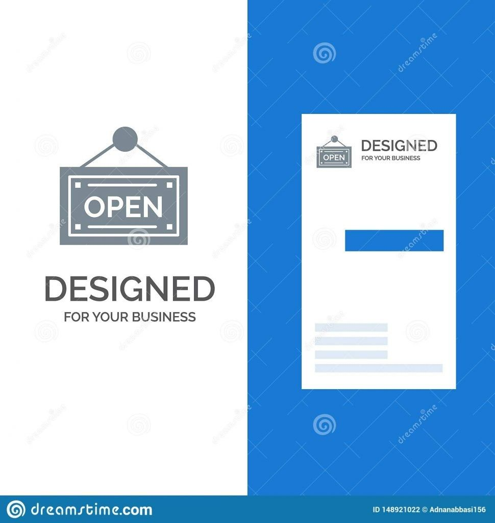 Business Card Template Open Office Wordpress Installed Intended For Openoffice Business Card Template Douglasbaseball Com Nel 2020