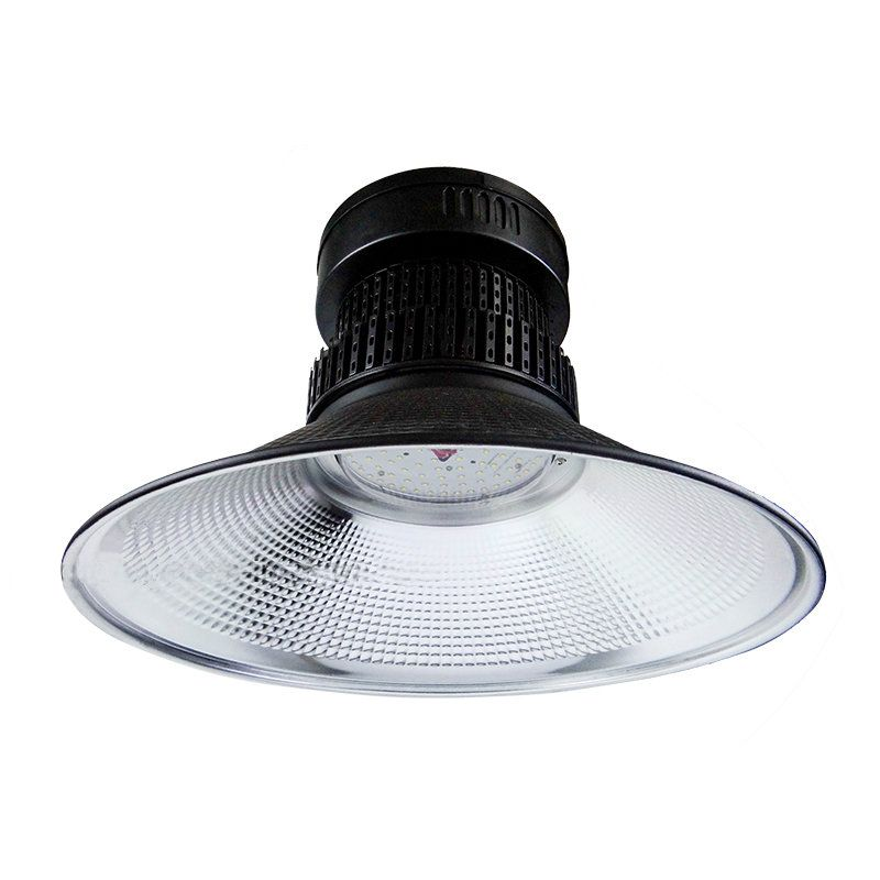 Led High Bay Lighting Industrial Light 100w 150w 200w Led Commercial Lighting High Bay Lighting Reptile Heat Lamp