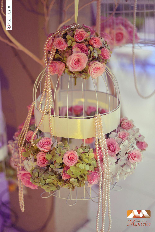Bodas Glamour Wedding Pinterest