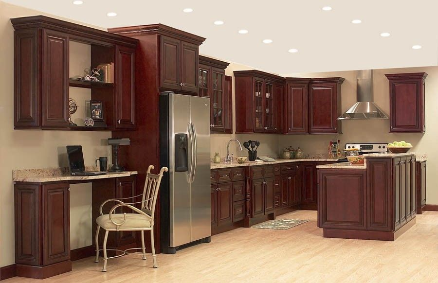Pin by CS Hardware on Ready to Assemble Cabinets in 2019 ...