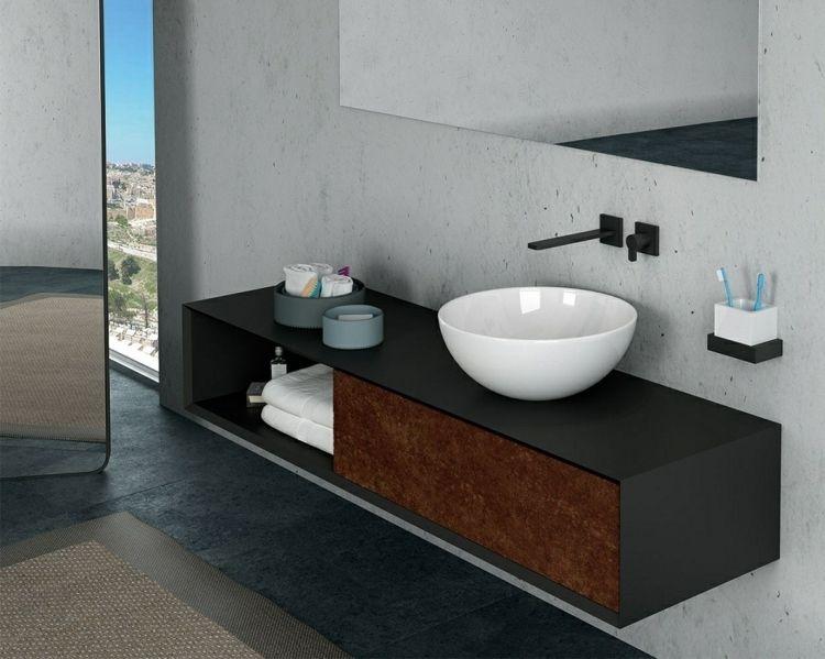 Pin von Neue Frisuren Mehr auf Bathroom   Badezimmer ...