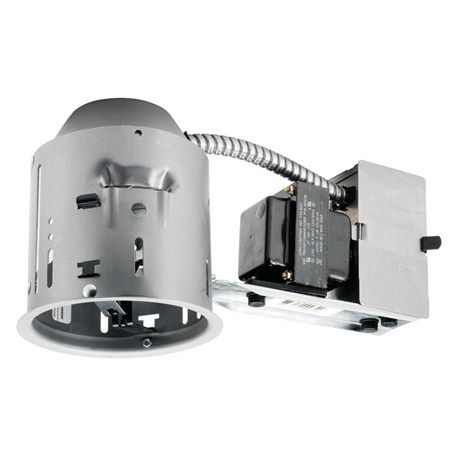 All Recessed Lights In A Juno 4 Low Voltage Mr16 Bright